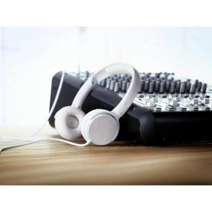 auriculares ajustables cable cm