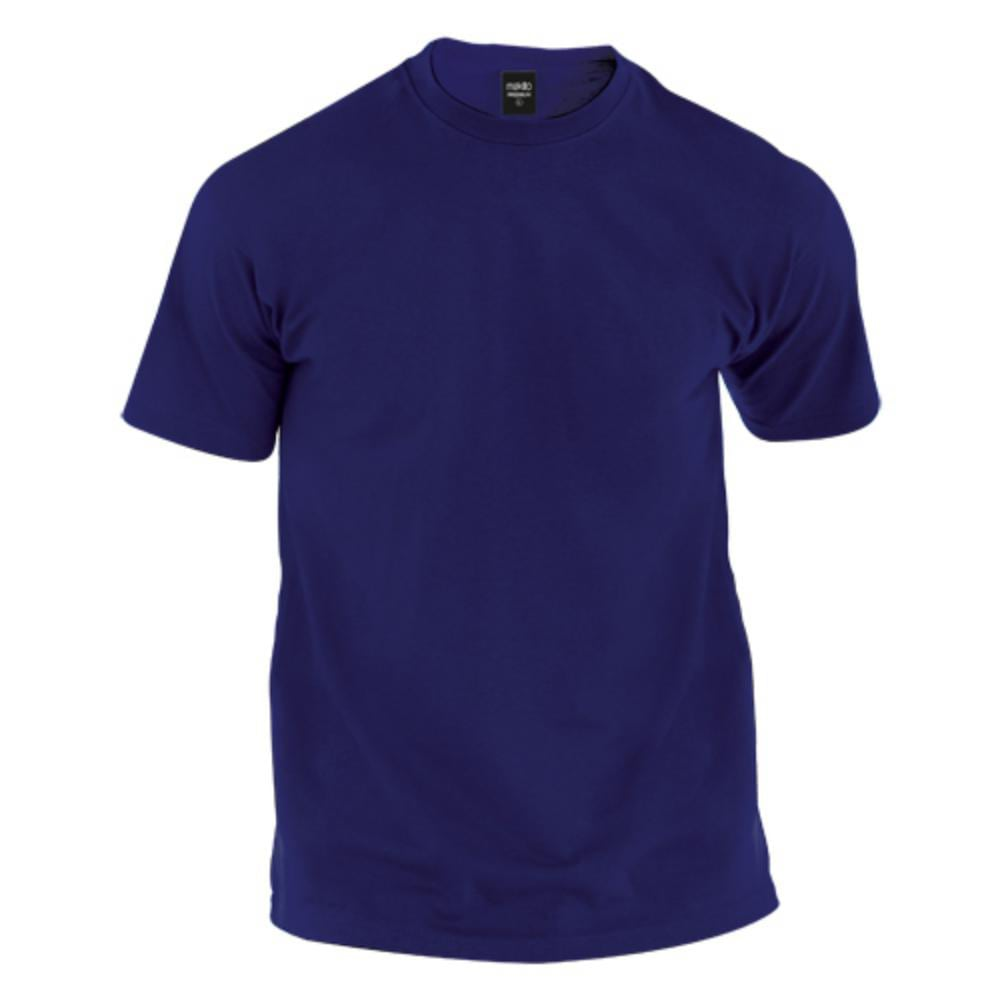 camiseta color adulto algodon gr barata