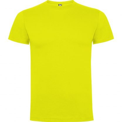 camiseta colores adulto algodon gramos