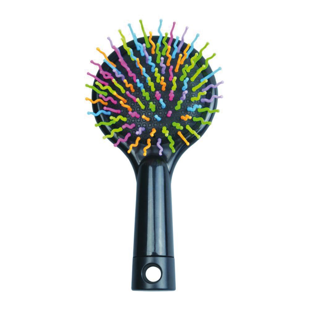 cepillo puas colores espejo