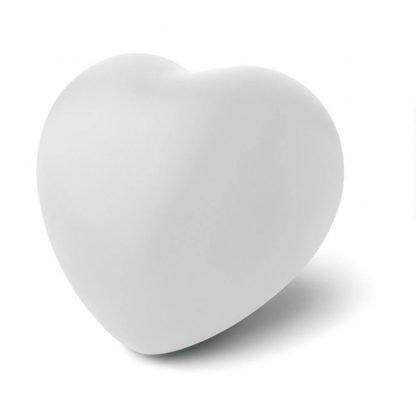 corazon anti estres