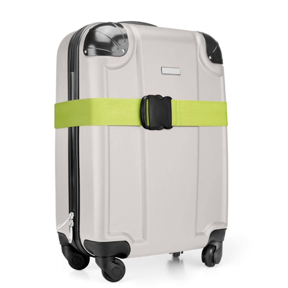 correa equipaje maletas trolley viajar