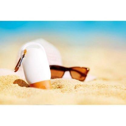 crema proteccion solar factor mosqueton