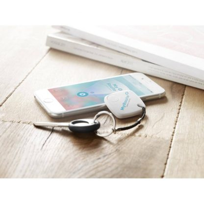 dispositivo localizador llaves bluetooth