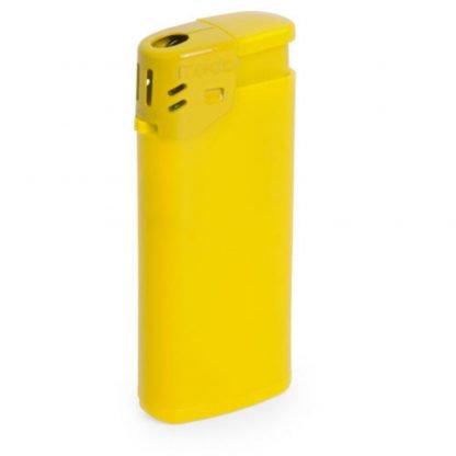 encendedor recargable mechero barato color