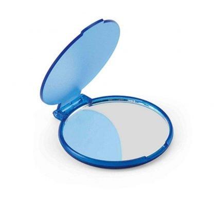 espejo maquillaje sencillo plastico