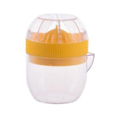 exprimidor zumos ml cocina