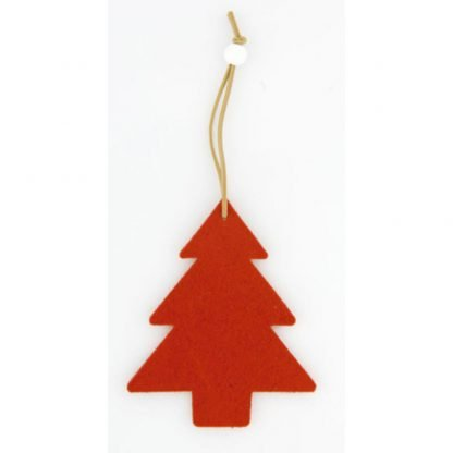 figuras decorativas arbol navidad