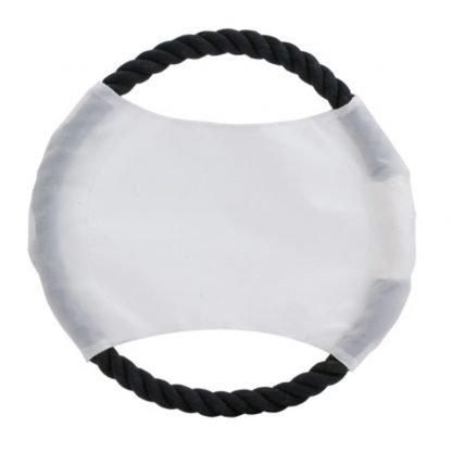 frisbee algodon poliester perros juego