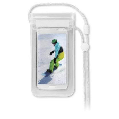 funda color proteccion impermeable funda movil