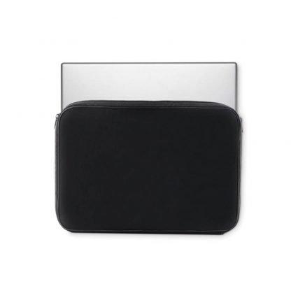 funda ordenador portatil espuma calidad diseno