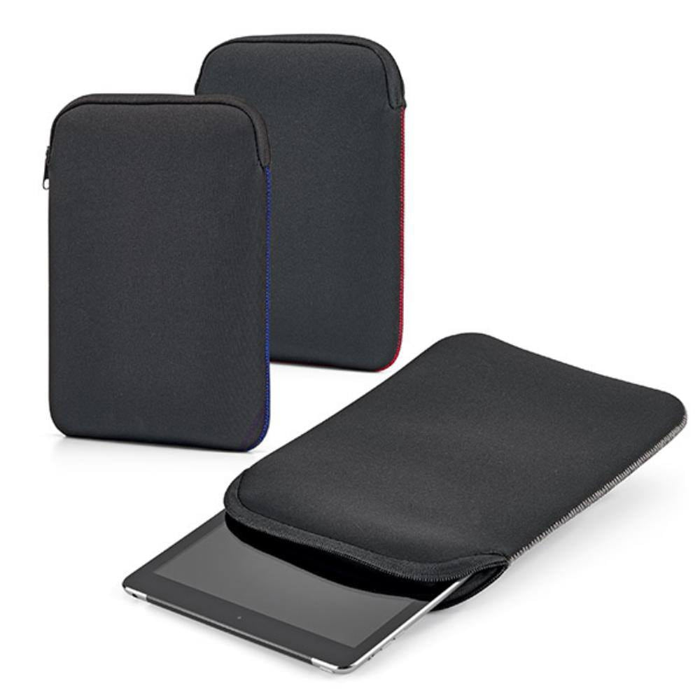 funda tablet neopreno