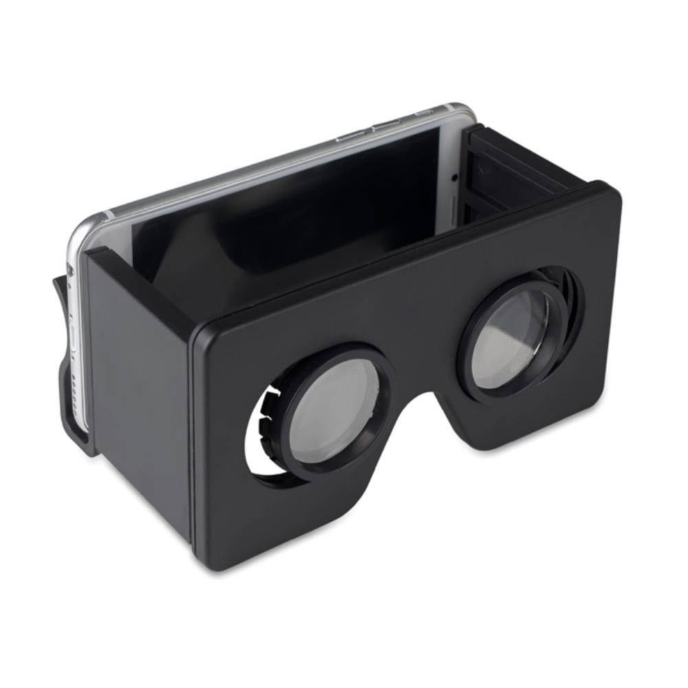 gafas d realidad virtual