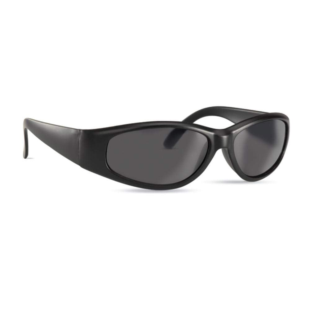 gafas sol aerodinamicas proteccion uv