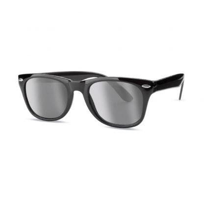gafas sol clasicas plastico uv
