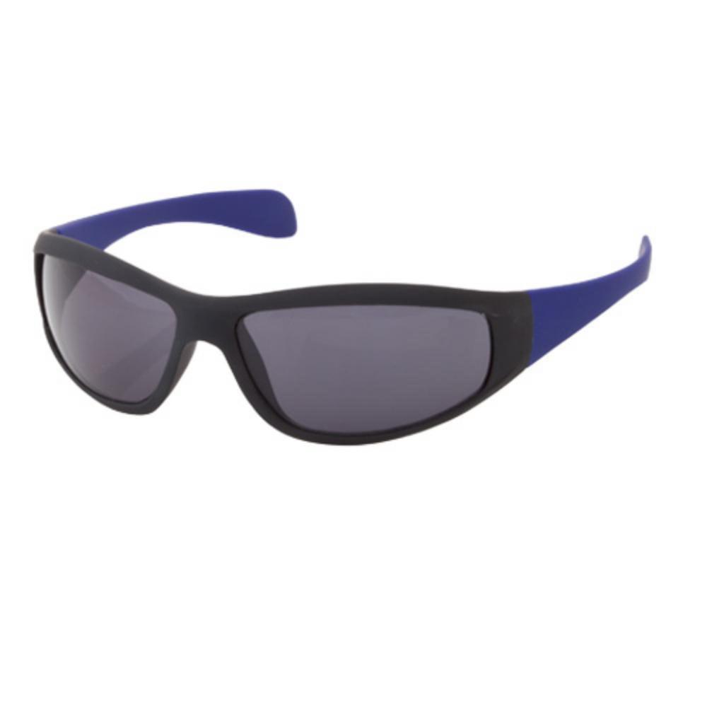 gafas sol deportivas combinacion color
