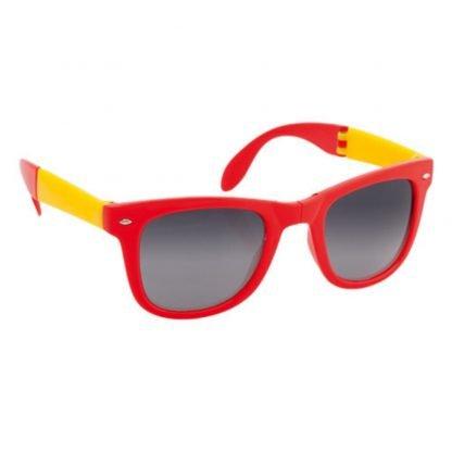 gafas sol espana