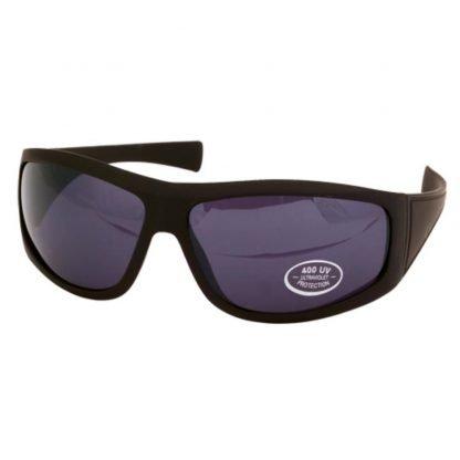 gafas sol estilo deporte rojo azul negra