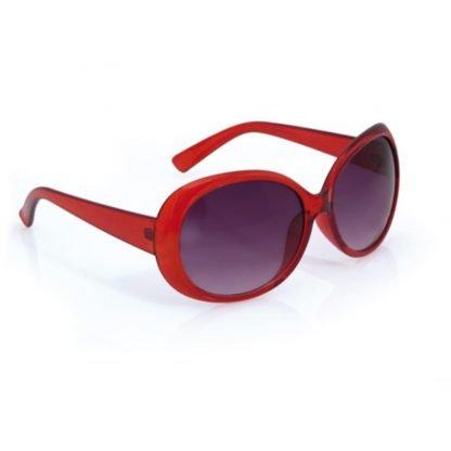 gafas sol estilo retro anos mujer