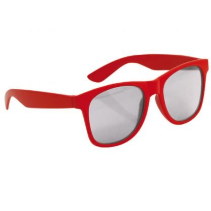 gafas sol nino amarillo rojo azul blanco