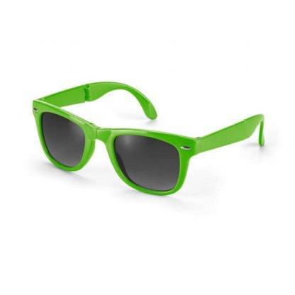 gafas sol plegable colores verano sol