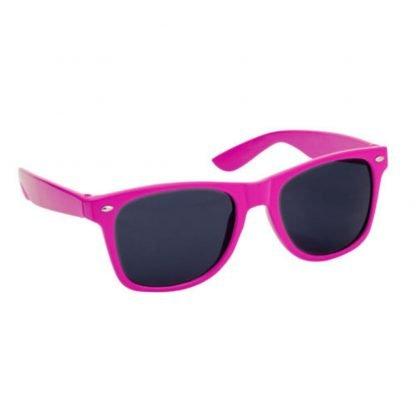 gafas sol reflectantes negras diseno baratass