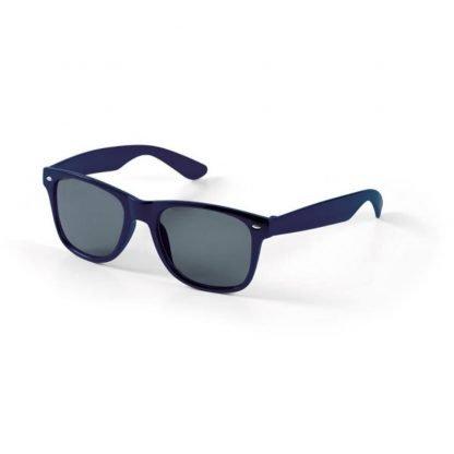 gafas sol tipo rayban colores