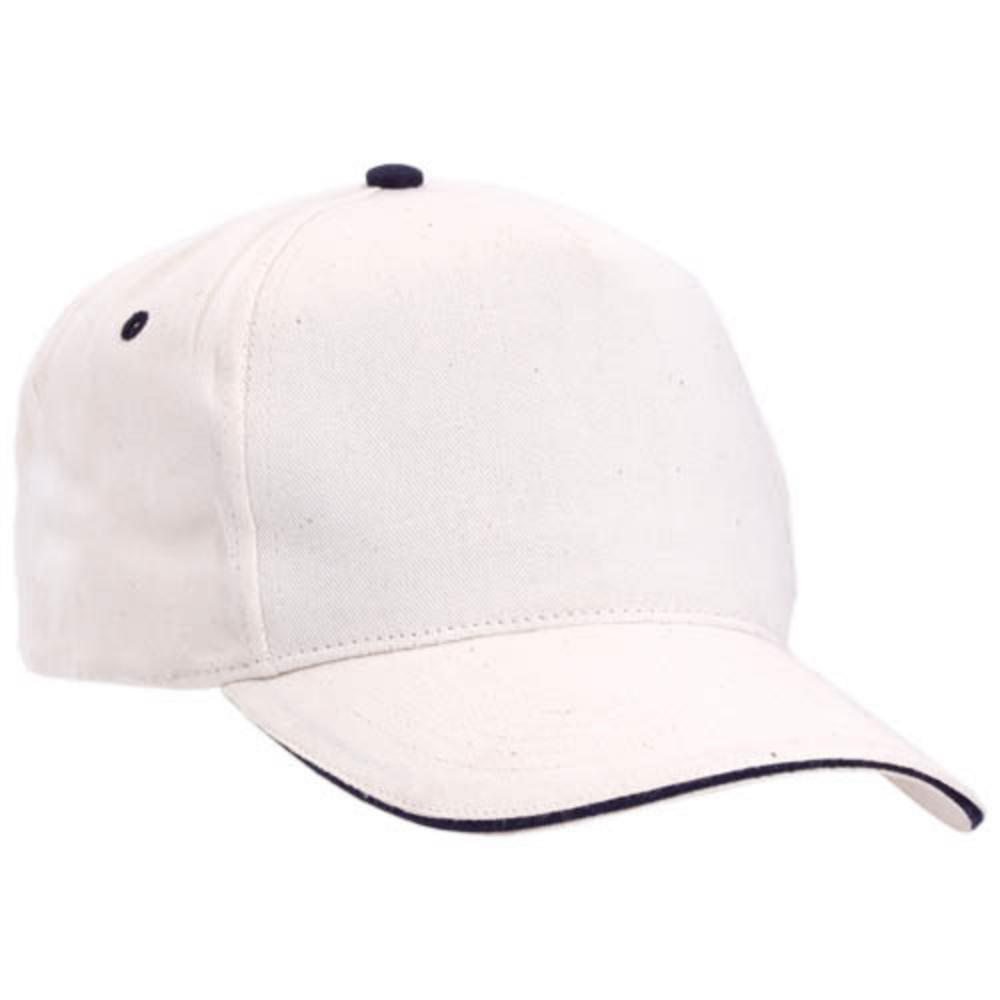 gorra algodon roja naranja azul verde negra beig