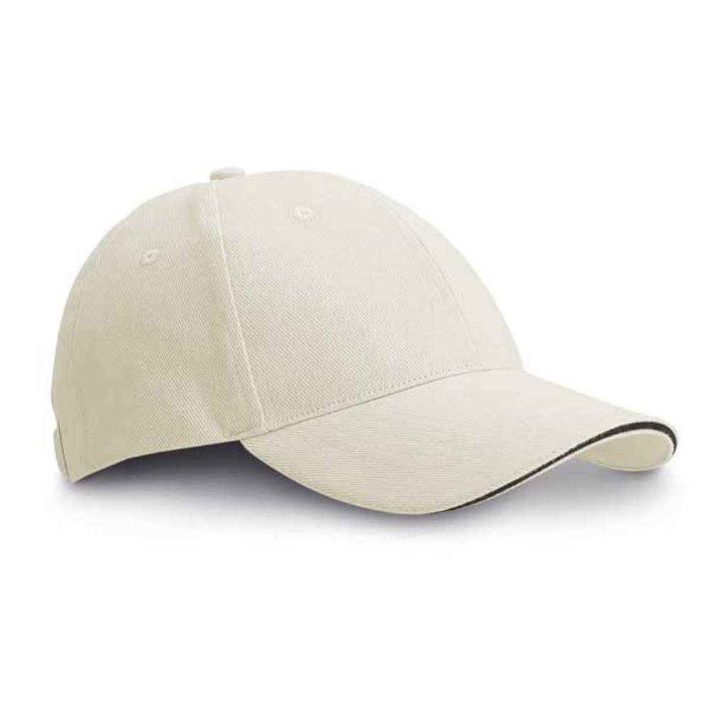 Gorras y gorros personalizados con logo - Merchandising para tu negocio d854b3a4d14