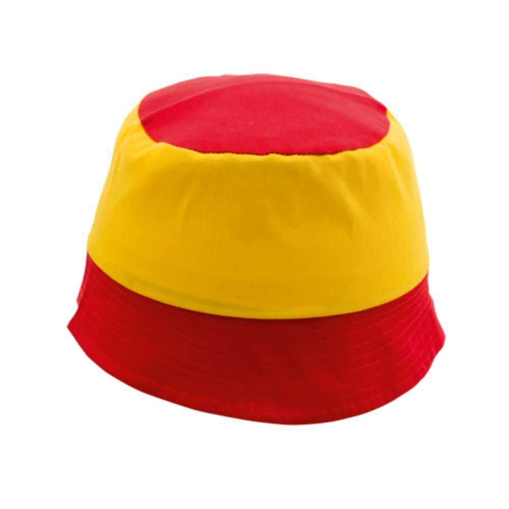 gorro algodon paises espana mundial futbol