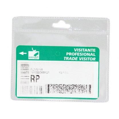 identificador plastico acreditacion barats vertical
