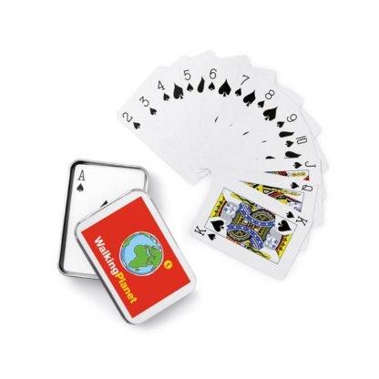 juego baraja francesa cartas