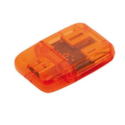 lector tarjetas microsd msduo funciones colores