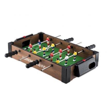 mini futbolin futbol amigos juegos
