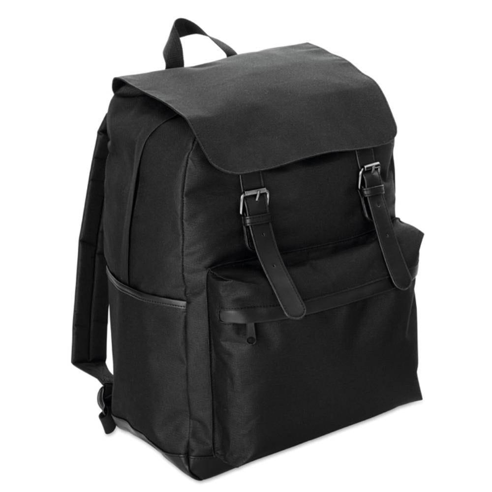 mochila asas acolchadas portatil ordenador viajar