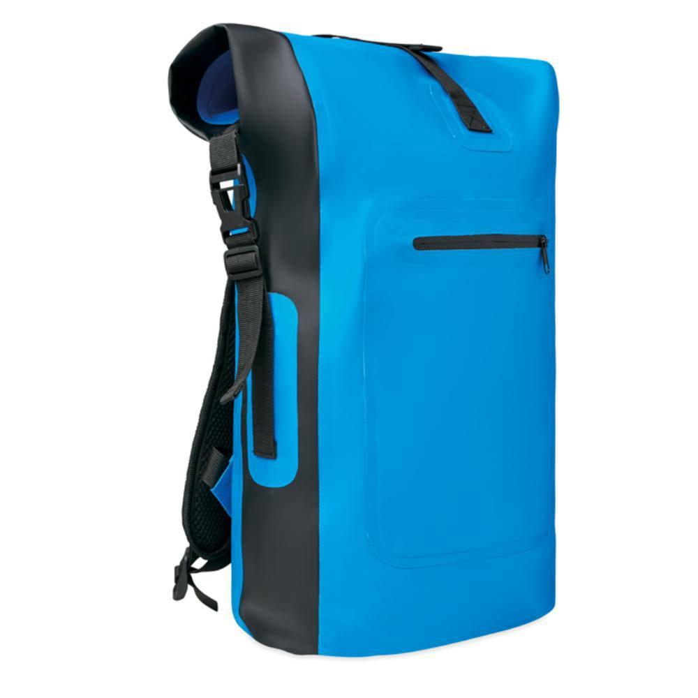 mochila resistente agua grande portatodo