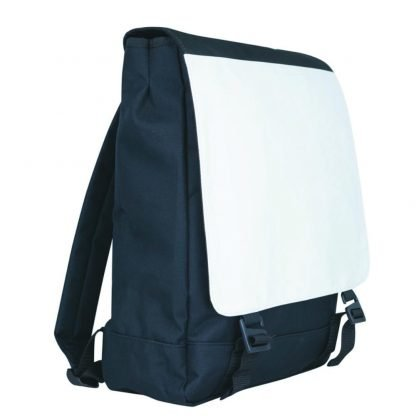 mochila sublimable todo color
