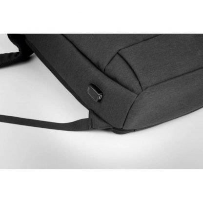 mochila trolley compartimentos tablet portail