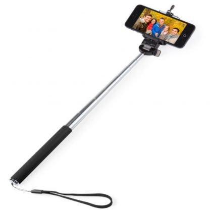 palo selfie posiciones colores barato fotos