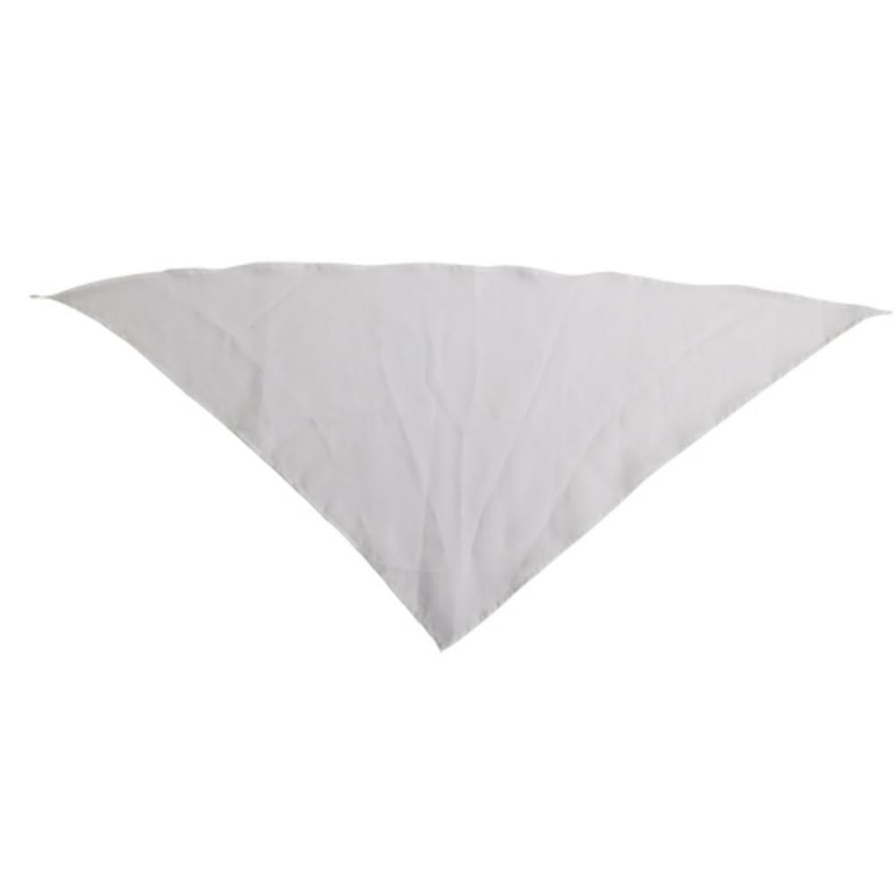 panoleta blanca sublimacion grande