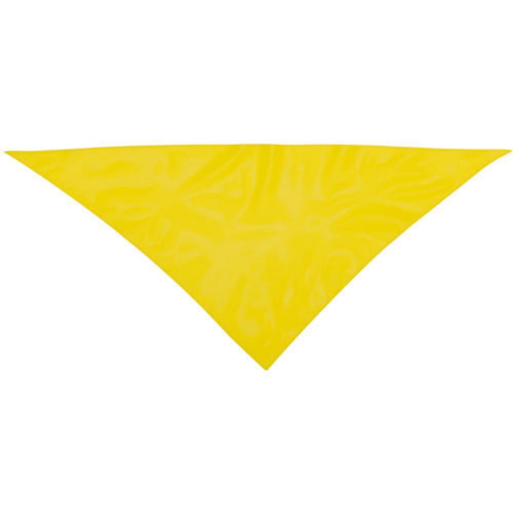 panoleta fajin poliester rojo azul amarillo fiestas