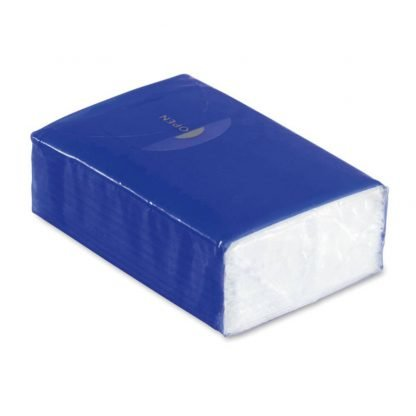 panuelos papel mini