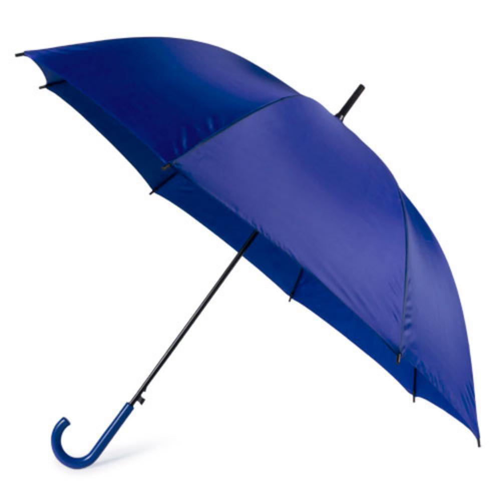 paraguas automatico cm colores mango color