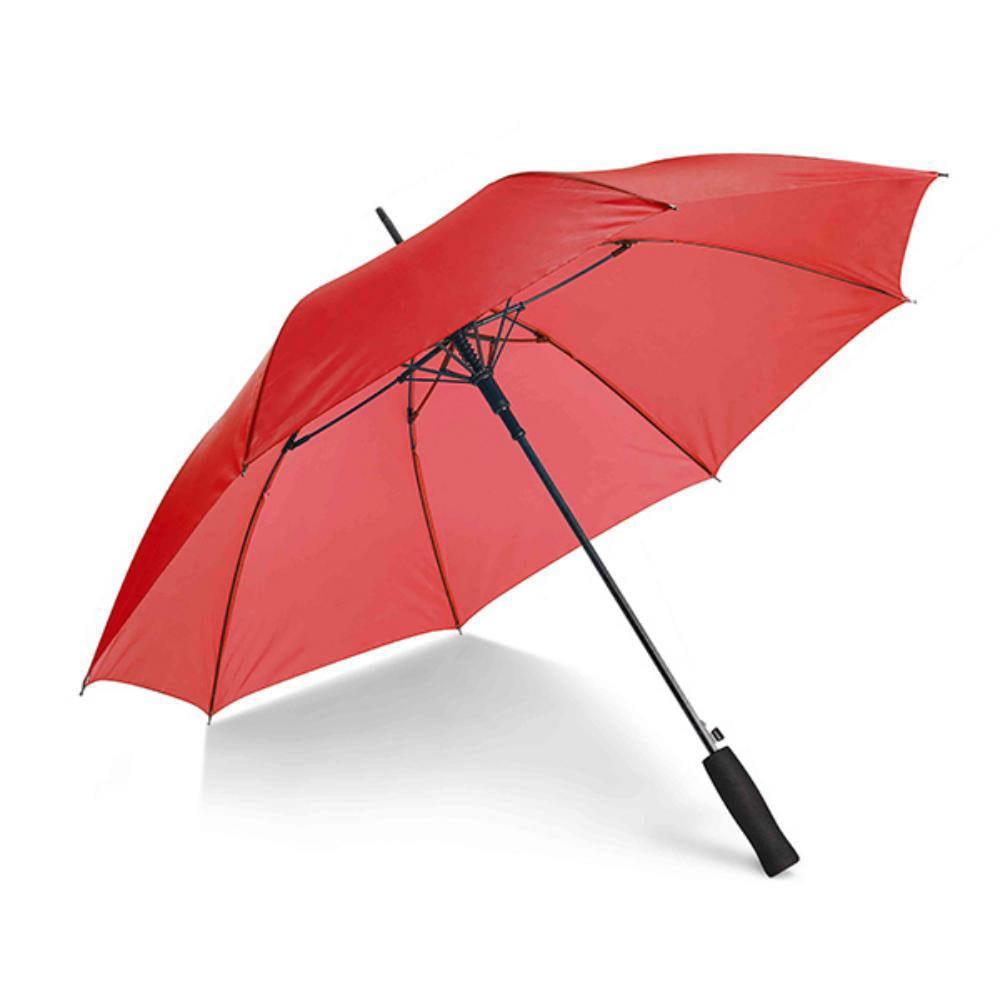 paraguas color mango eva azul rojo verde
