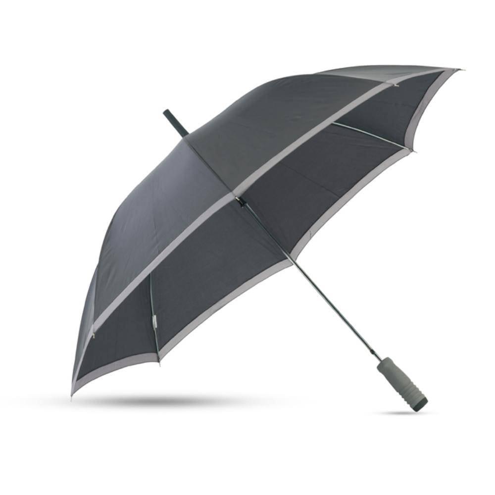 paraguas funda color automatico poliester