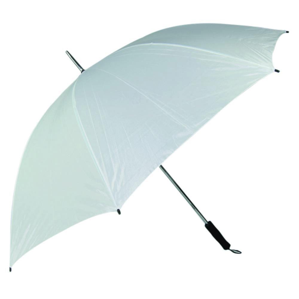 paraguas mango eva apertura manual