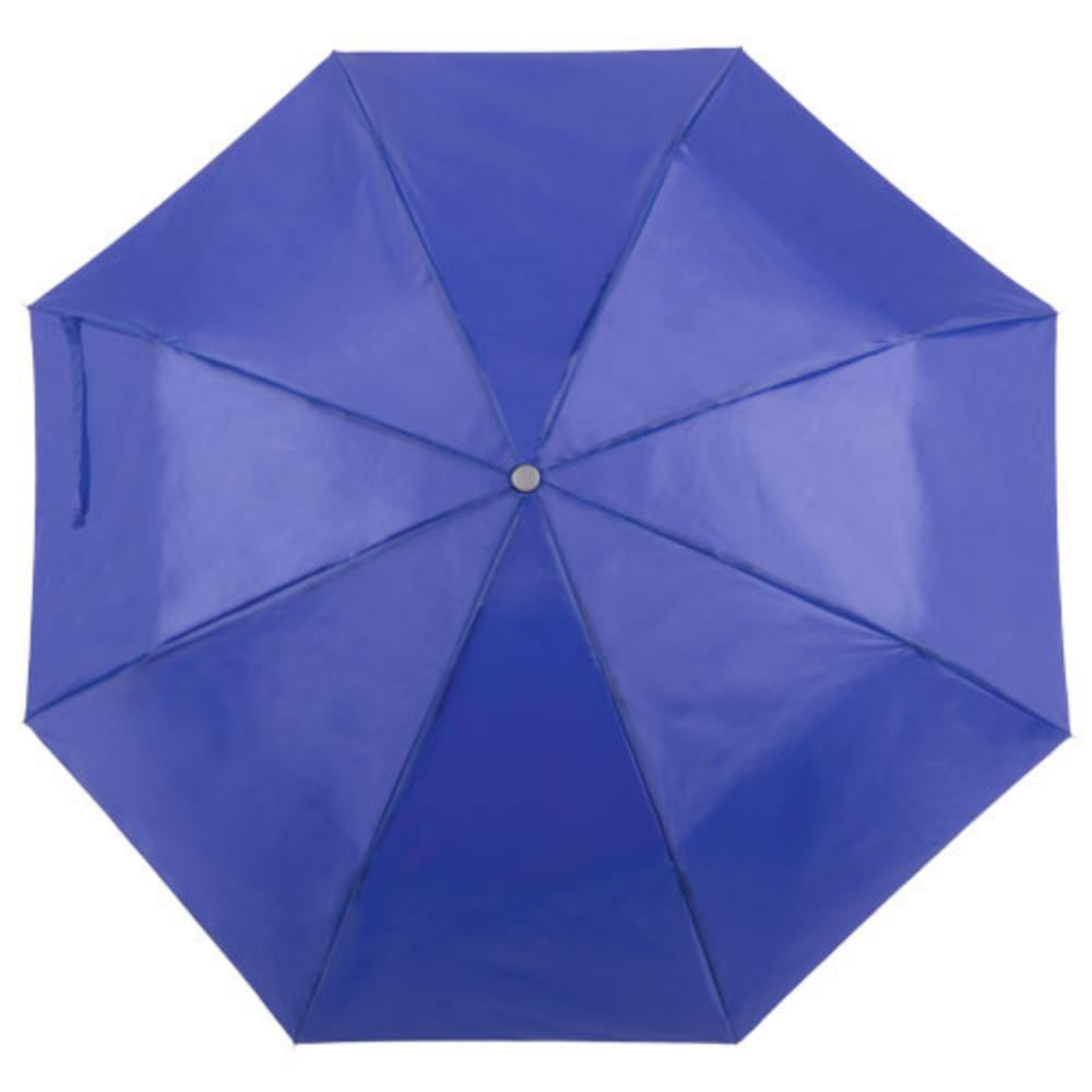 paraguas plegable cm barato rojo azul verde fucsia