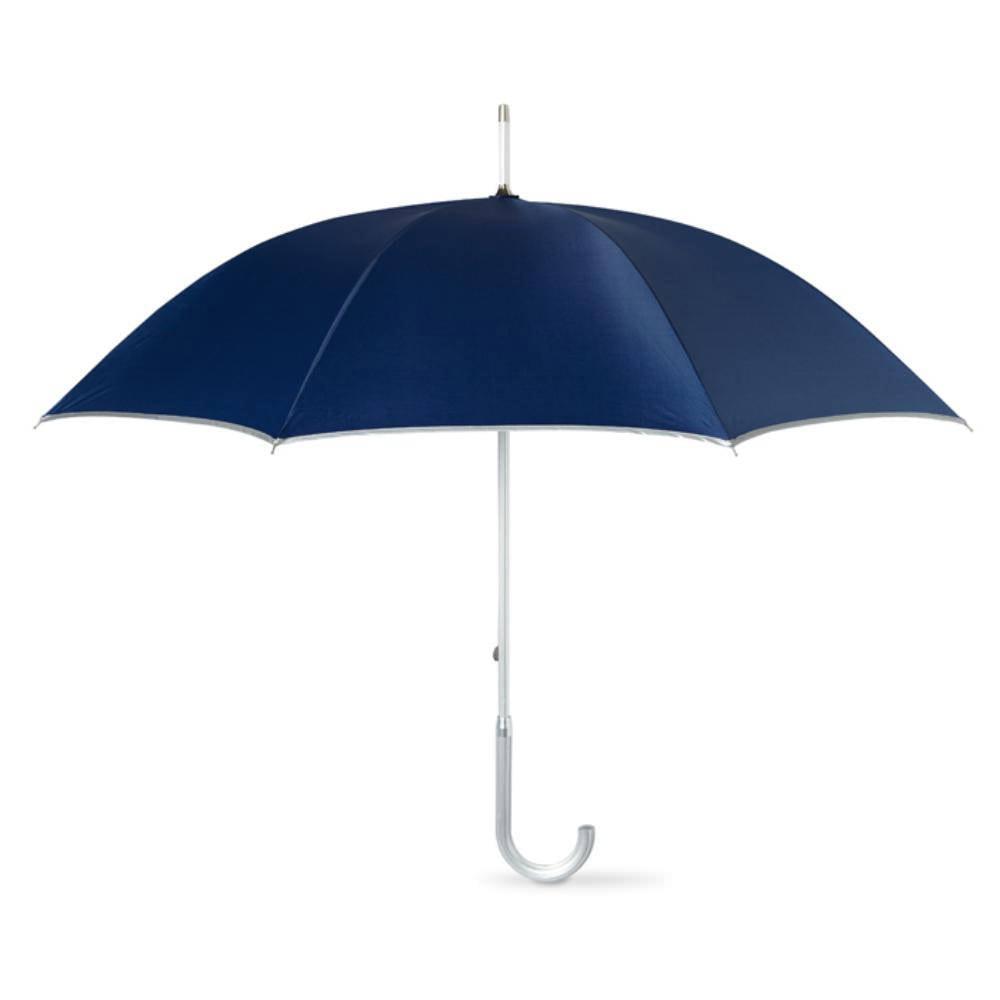 paraguas rayos uv proteccion lluvia aluminio