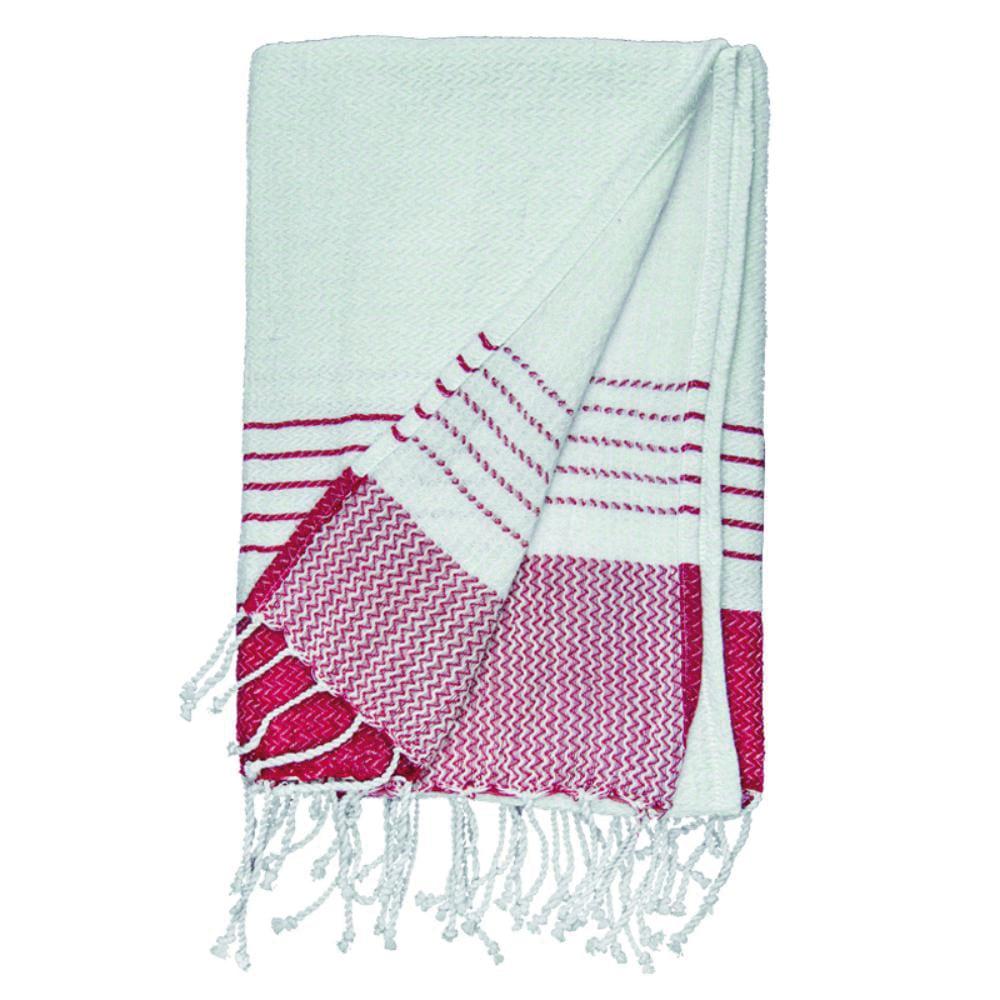 pareo toalla algodon bonito diseno