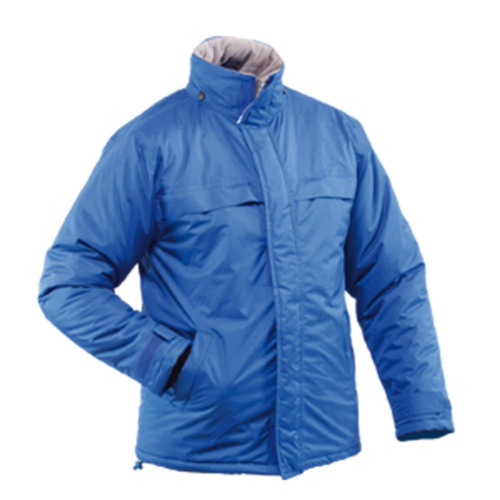 parka calidad tratamiento impermeable colores
